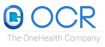 OCR - Oncovet Clinical Research