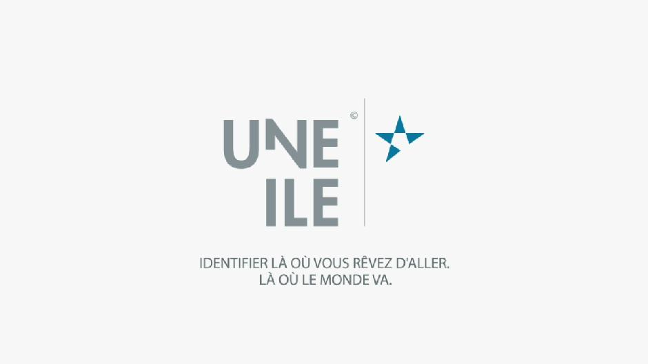 uneile-mission